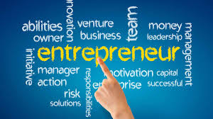 youth entrepreneurial schemes